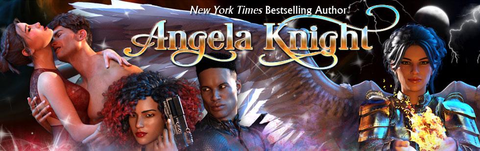 https://www.angelasknights.com/images/AngelaKnightNew_01.jpg