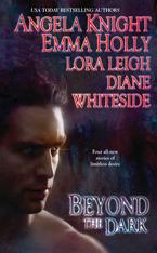 Beyond the Dark -- Angela Knight