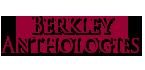 Berkley and Anthologies -- Angela Knight