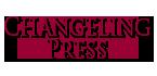 Changeling Press -- Angela Knight
