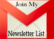 Join Newsletter -- Angela Knight