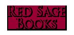 Red Sage Publishing -- Angela Knight