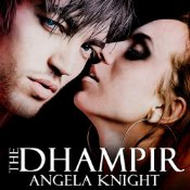 The Dhamphir